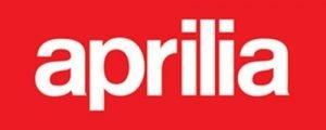 Aprilia-logo-931e019ff3