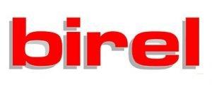 Birel_Logo-f98d896cdd
