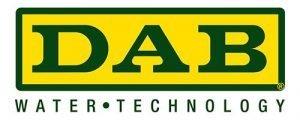 DAB-logo-d4a5ef1428