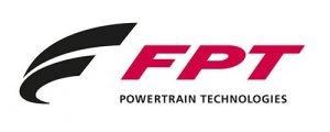 FPT-Logo-f8d61b23bd