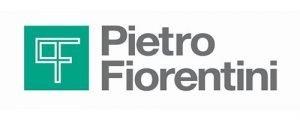 Pietro-Fiorentini-logo-448c74055a