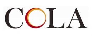 cola-logo-03ec638949