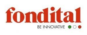fondital-logo-87c101a3e7