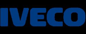 iveco-logo-31abca6d41