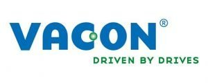 vacon-logo-color-3d68b13c40